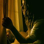 """""""I'm still waiting"""", de Jenna Carver"""