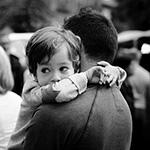 """Hold me tight"", de Jaime González"